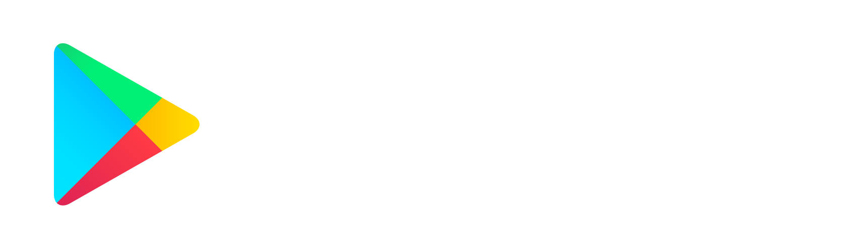 App Jobfie play store